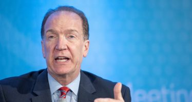 World Bank Blogs – David Malpass – March 27, 2020 end of week update: Important steps