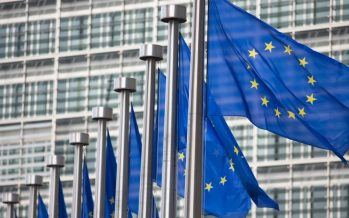 European Commission: COVID-19 – Commission sets out European coordinated response to counter the economic impact of the Coronavirus
