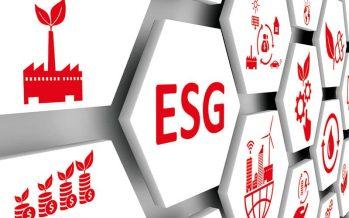 Evan Harvey, Nasdaq: Medium Is the Message – ESG Delivery and Market Distrust