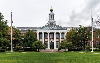 Harvard Business School on Impact-Weighted Accounts: the Missing Piece in Economy Puzzle