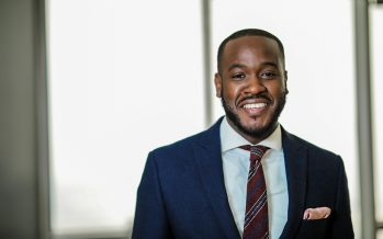 PwC Nigeria: Nigeria's Finance Act Gets a Facelift to Attract Business and Investment