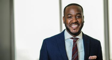 PwC – Nigeria's Local Government System: Challenges and Opportunities Abound