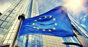 European Parliament News – Creative Europe: 2.2 billion EUR support secured for artists