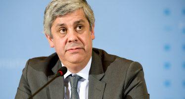 Clash over Eurobonds Widens Rift in Eurozone