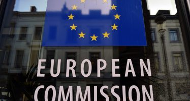 European Commission Confirms Billions Lost in VAT Gap