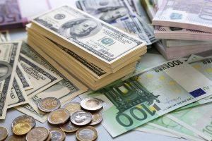 Euros-and-Dollars