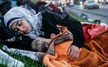 UN News: Human rights 'uplift everyone'; must guide COVID-19 recovery response, says UN chief