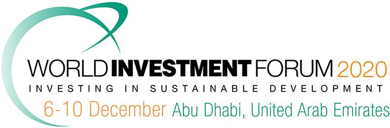WIF-2020-Abu-Dhabi