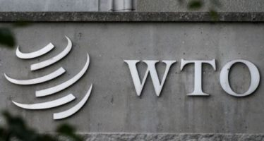 WTO members to discuss proposals to enhance special treatment for developing countries