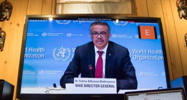 UN News: WHO reviewing impact of US funding withdrawal amid COVID-19 pandemic