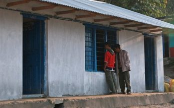 World Bank Blogs: Educational challenges and opportunities of the Coronavirus (COVID-19) pandemic