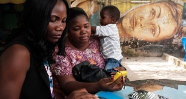 World Bank: How Countries Can Expand Access to Digital Financial Services
