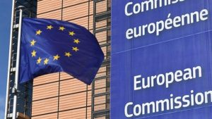 European Commission to strengthen euro