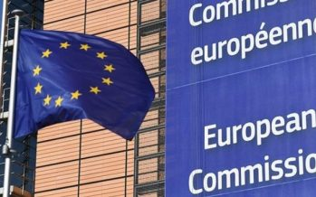 European Commission: Tourism and transport: Commission's guidance on how to safely resume travel and reboot Europe's tourism in 2020 and beyond*