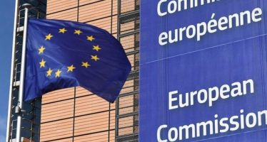 European Commission: Commission disburses €14 billion under SURE to nine Member States