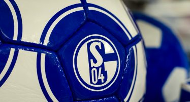 Schalke 04 Fighting for Its Life and Soul