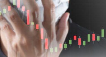 COVID-19 Worsens Pre-existing Financial Vulnerabilities