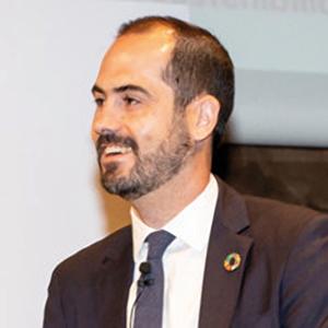 José Luis Ruiz de Munain Spanish NAB