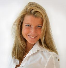 Katja Muelheim