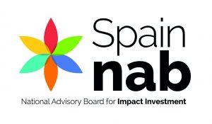 Spanish NAB