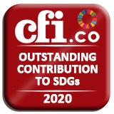 SDGxCFI.co-2020-v3