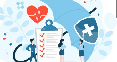 SegurCaixa Adeslas: Staying One Step Ahead in World of Health Insurance