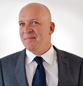 Tobias Prestel