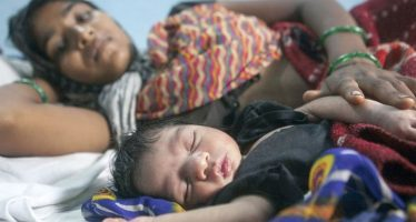 UN News: Coronavirus – Health system overload threatens pregnant women and newborns