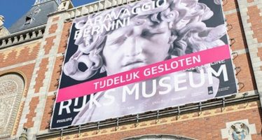 COVID-19: UNESCO and ICOM concerned about the situation faced by the world's museums
