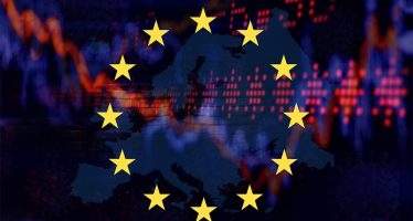 No Quick Recovery for Europe