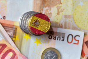 Spain NAB Setting Agenda for Spanish Impact Investment Market