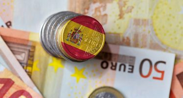 Spain NAB: Setting Agenda for Spanish Impact Investment Market
