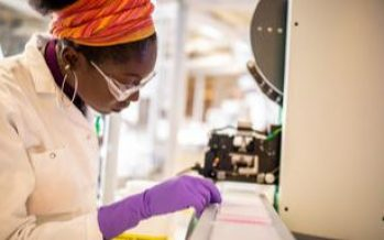 AstraZeneca takes next steps towards broad and equitable access to Oxford University's potential COVID-19 vaccine