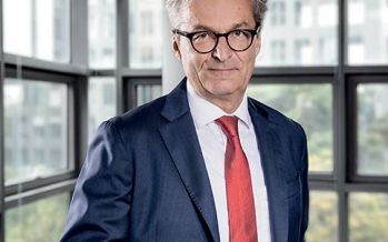 Deutsche Oppenheim Family Office AG: Three Pillars that Ensure Solid Support at Leading Family Office