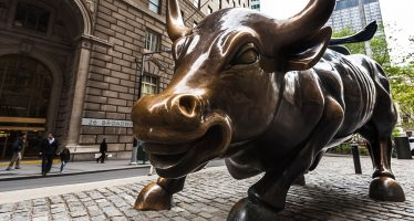 Hold the Bulls: US Recovery Marred by Uncertainty