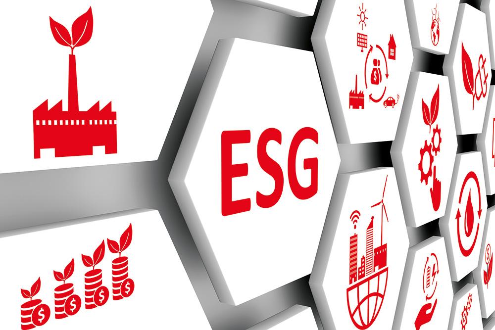 Evan Harvey, Nasdaq: Medium Is the Message - ESG Delivery and Market Distrust