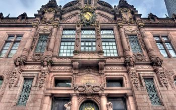 Heidelberg University (CSI) on Financial Innovation: Unleashing Full Potential of Impact Investing