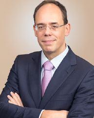 O&M Director: Jose Benito García