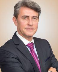 CFO: Manuel Fernández