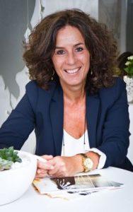 CEO: Marta Martínez
