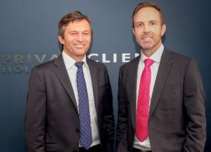 Owners and Directors: Grant Alexander and Andrew Ratcliffe