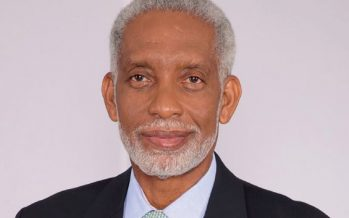 Jamaica's Largest Credit Union: Making an Impact with Financial Inclusion and Education
