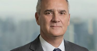 Banco Santander Chile Management: Chilean Bank Taken Into New Territory by Vibrant Leaders