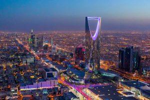 Riyadh is not immune from the austerity in Saudi Arabia