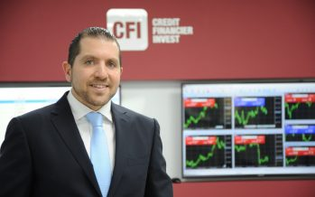 CFI.co Introduces CFI Financial Group – No Relation, but a Shared Set of Values