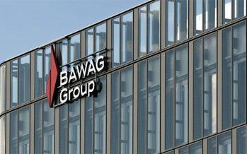 BAWAG Group: Austrian Front-runner Bank Applies Compassion During Coronavirus Crisis