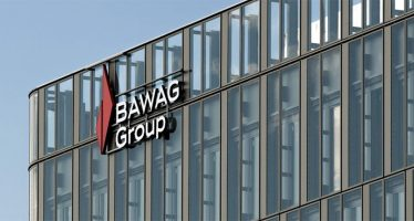 BAWAG Group: Austrian Front-runner Bank Applies Compassion During Coronavirus Crisis