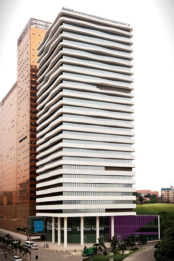 Banco-Economico-HQ