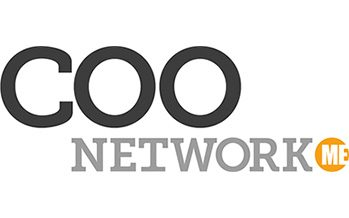 Unveiling the Role of the COO: The Playing Field is Changing