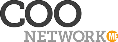 COO-NETWORK